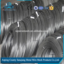 Sanqiang best selling binding wire(manufacturer)