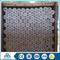 1x1 stainless steel welded wire mesh factory for mice online shopping