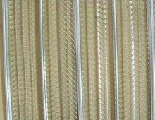 high quality ribbed expanded metal lath (gold supplier )