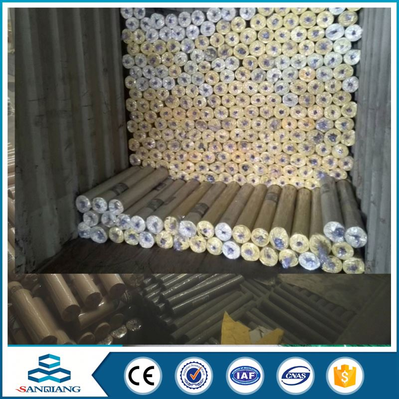 304 310 316 stainless steel 2x4 welded wire mesh panel for sale