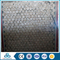 6ft 8ft 10ft welded wire mesh fence used for machine protective screen