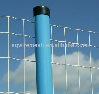 Sanqiang Holland Wire Mesh