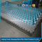 hot-dipped expanded metal mesh-SQ