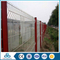 best selling cheap metal wire widely used palisade fence