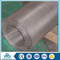 Iso9001 Quality Ensure Low Price 50 micron stainless steel coffee filter mesh