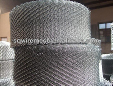 brick mesh for construction
