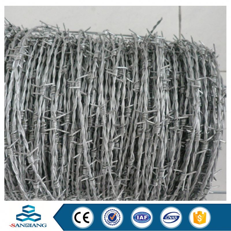 military defense heavy zinc coating concertina razor barbed wire for sale