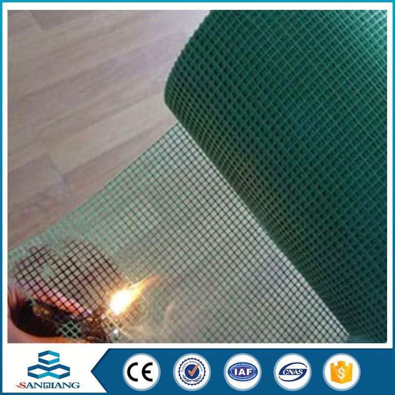 According To Customer Needs purchase retractable porch window screens insect net