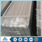 0.5mm metal rib lath used in construction