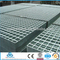 STEP PLATE Anping Sanqiang Steel grating