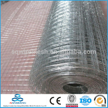 BEST SELLING welded wire mesh (Anping manufacture)