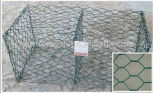 high quality functions of stone mesh Anping factory manufacture