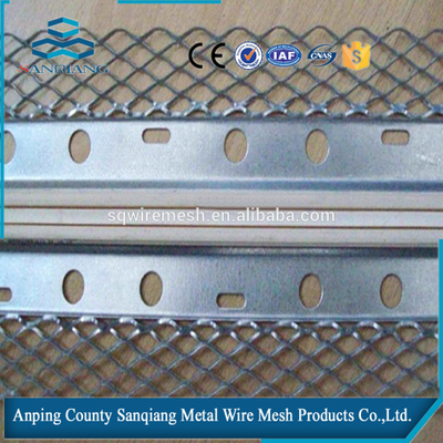 metal corner bead with lower price