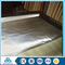 310 stainless steel wire mesh sheet