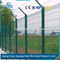 All kinds of Chain Link Fence(manufacturer)
