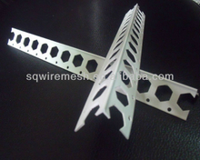 PVC corner bead with mesh Manufacturer