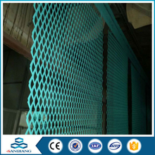 classical best price expanded aluminum metal mesh