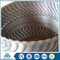 Buy Direct From China Factory razor blade barbed wire toilet seat price