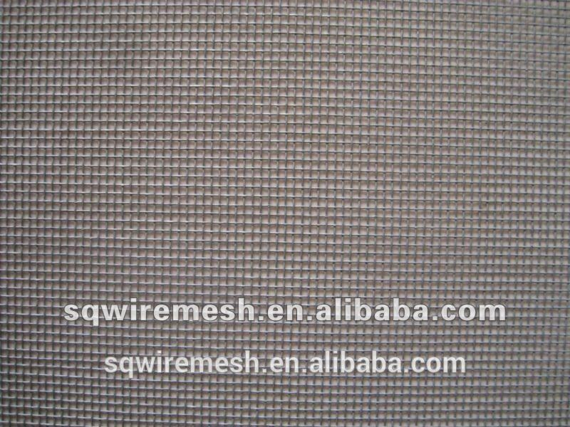 window screen /mosquito window screen