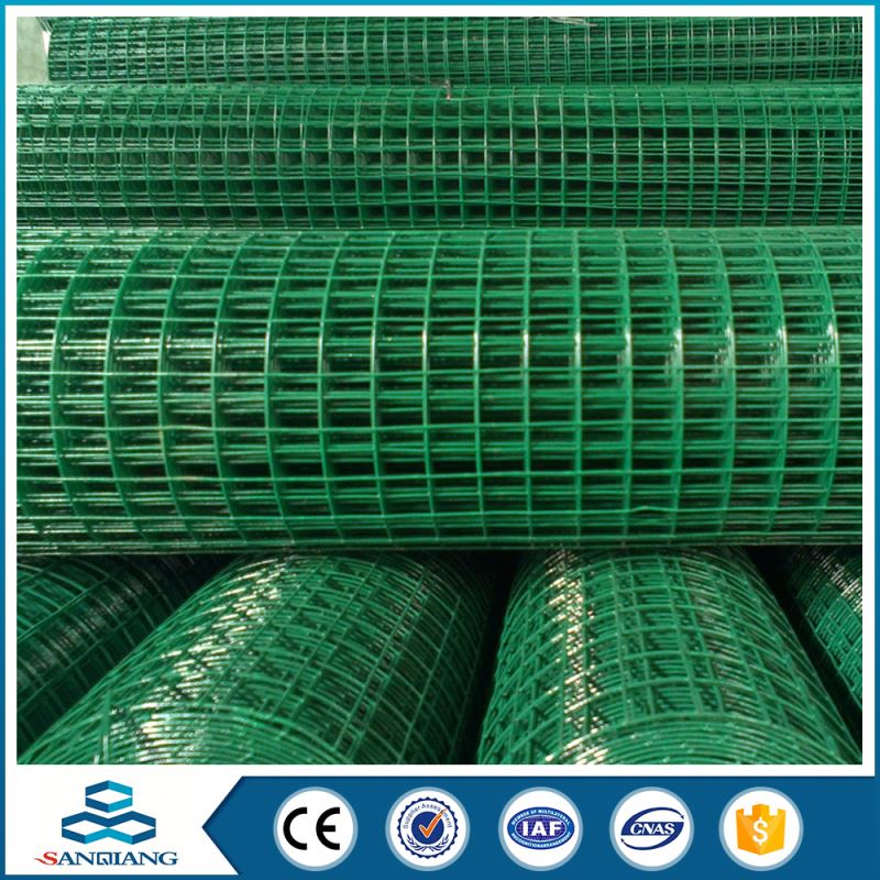 22 gauge welded wire mesh for concrete philippine manufacturer