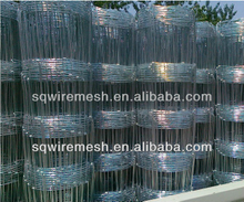 Anping Factory Field Fence