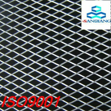 Speaker Grill Cloth Fabric