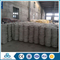 electro galvanized iron wire bwg22 bright from wire manufacture