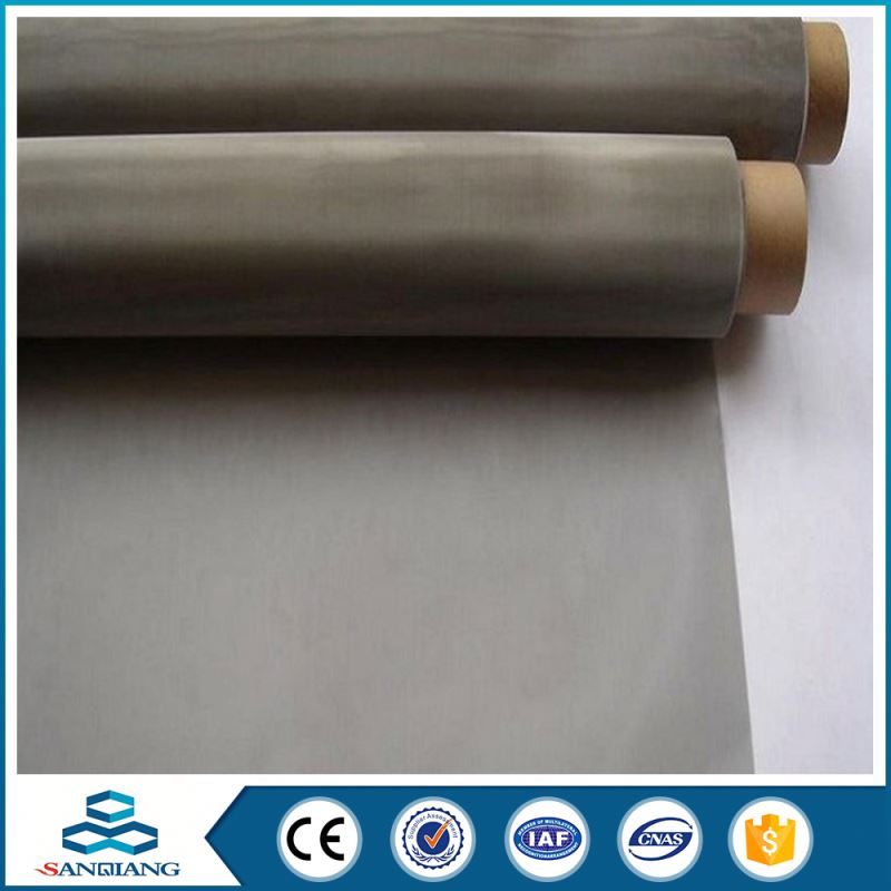 sus 304 stainless steel screens wire mesh buy made in china