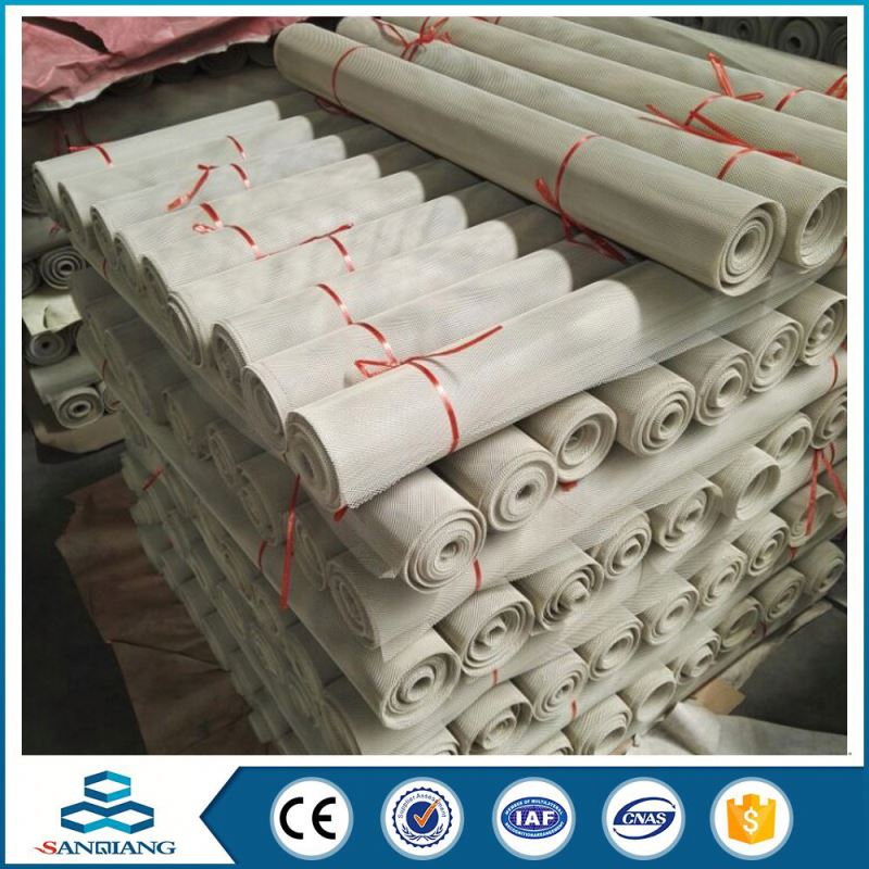 heavy duty small holegalvanized and stainless steel expanded metal mesh bv certificated