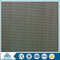 heavy-duty small hole galvanized bbq grill expanded metal mesh
