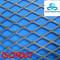 high quality and low price expanded metal mesh(factory)