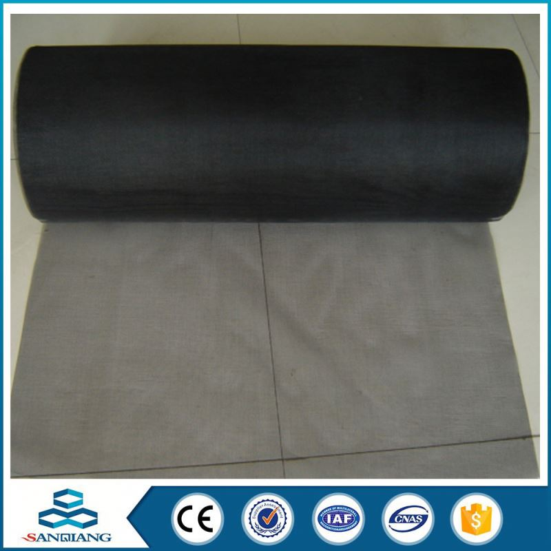 China Supplier alkali resistant colored fiberglass cloth mesh suppliers