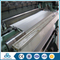 316 stainless steel wire mesh filter cloth