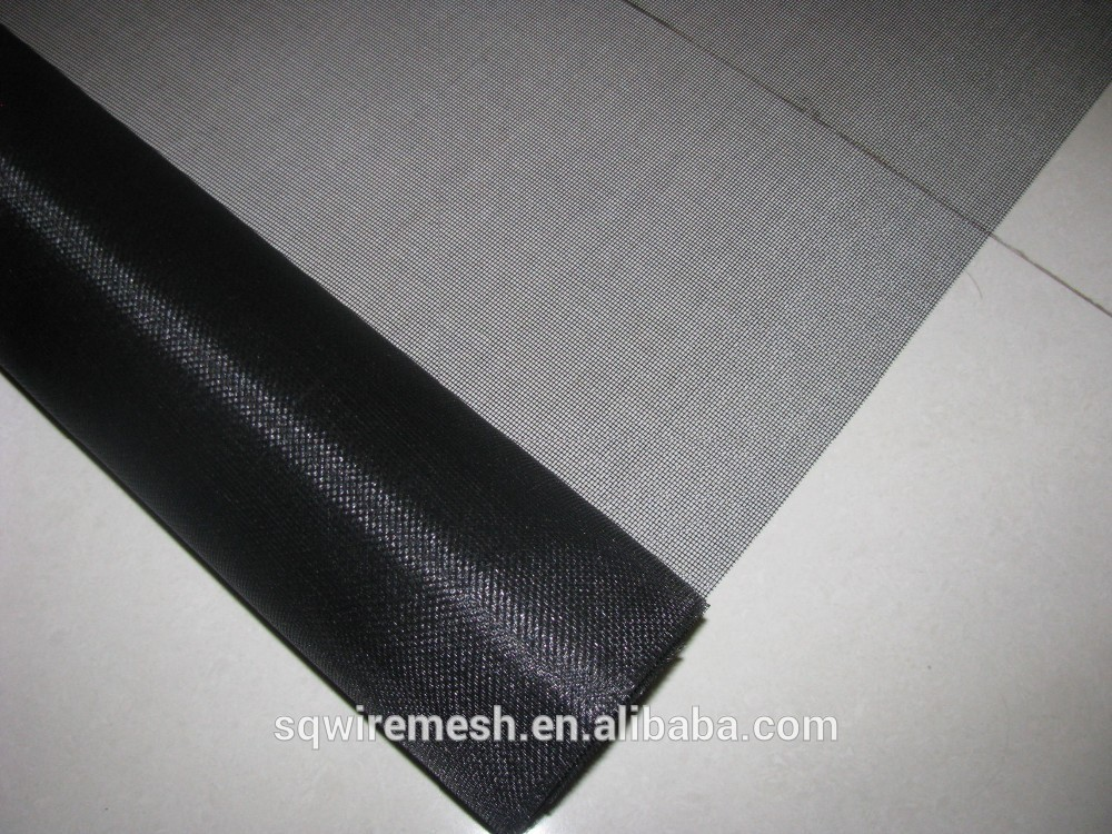 Fiberglass Window Screen,/Fiberglass Insect Screen