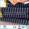 galvanized steel Anping Chain Link Fence(manufacturer)