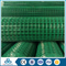 1/4 inch galvanized welded wire mesh rolls high quality