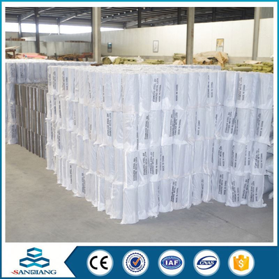 Hot-Selling electro galvanized thick china supply expanded metal mesh