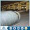 china best sale flexible thin colored electro iron wire