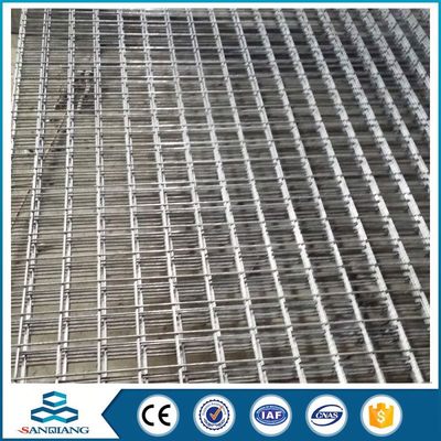 cheap 3.5mm black heavy duty pvc coated welded wire mesh panels price