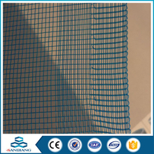 AAA Grade wire mesh screens for pet proof window doors