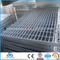 Widely used Anping Sanqiang Steel grating