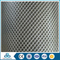 A Grade anodize 11.15kg/m2 weight expanded metal mesh price