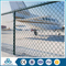cheap and durable chain link fence used widely dog kennel