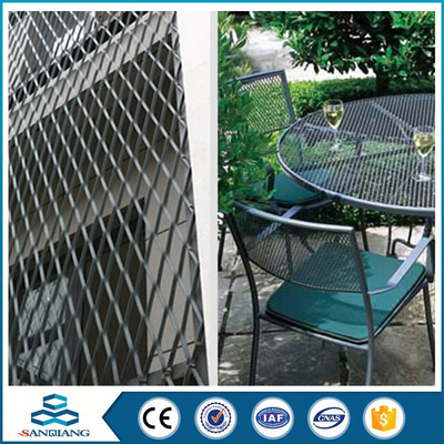 Best Selling Products In America expanded metal mesh safety gates from alibaba china supplier