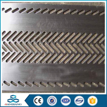 cheap price sound proof perforated metal sheet mesh wind proof