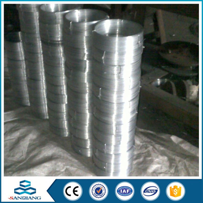 galvanized iron wire construction wire mesh rabbit cage