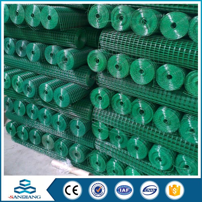 alibaba china 10 gauge brc welded wire mesh