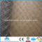 1.20-5.00mm chain link fence(manufacturer)