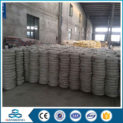 alibaba gold supplier galvanized iron wire material hexagonal wire mesh