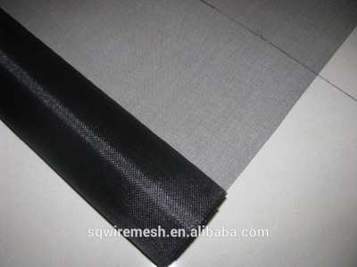 insect screen/window screening/invisable window screen